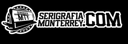 Promocionales monterrey